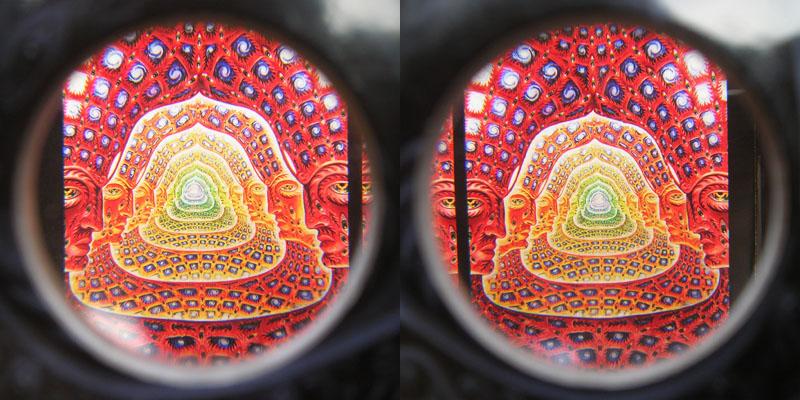 testmeat | photoblog | stereoscopic
